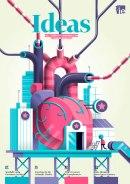 Ideas-3
