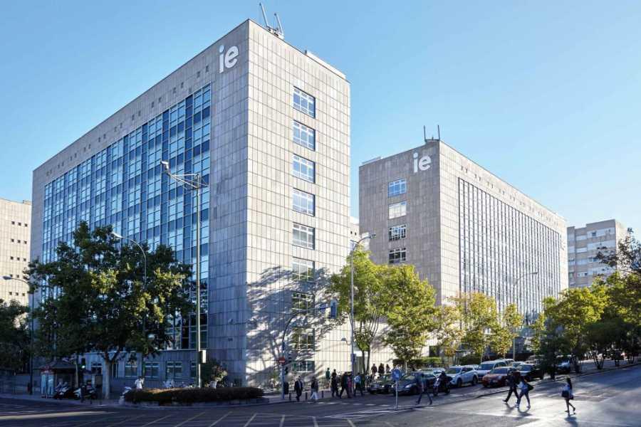 ie-university-campus-in-madrid-1024x683_0